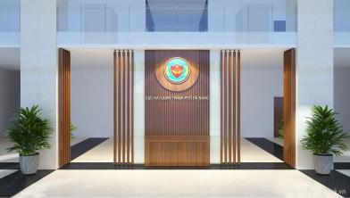 Cục hải quan Tp. Đà Nẵng.